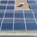 Ivace Energía recibe más de un centenar de solicitudes para las ayudas de autoconsumo