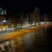 Benidorm tendrá ahorros de un 79% en energía tras renovar la mitad del alumbrado público