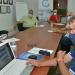 Las administraciones públicas locales de El Hierro contarán con una evaluación energética