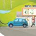 Bruselas inicia la revisión de las directivas sobre renovables y eficiencia energética