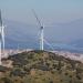 Andalucía y Extremadura, las dos primeras comunidades en activar las ayudas para impulsar las energías renovables