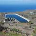 El Consejo de Aguas de La Palma adjudica el nuevo suministro de energía renovable