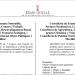 Publicado el decreto ley para el impulso de energías renovables en la Comunidad Valenciana