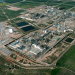PPA de energía verde incluye megaplanta de autoconsumo en complejo industrial químico