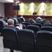 Inicio de las obras de mejora de eficiencia energética en 35 EDAR de la provincia de Jaén
