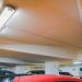 Iluminación inteligente de LEDVANCE para grandes áreas con un ahorro energético del 60%