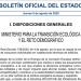 El Gobierno fija las fechas límite para la instalación de contadores individuales en sistemas de calefacción central