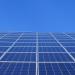 Líneas de ayudas para integrar las renovables en los sistemas de energía térmica y eléctrica