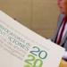 Subvenciones a empresas cordobesas para proyectos de eficiencia energética