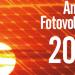 Anuario Fotovoltaico 2020 de Anpier