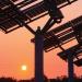 El sector fotovoltaico español muestra su autosuficiencia y madurez en el anuario de Anpier