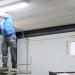 El Ayuntamiento de Estepona avanza en su plan de eficiencia energética en la localidad