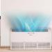 Bosch apuesta por los equipos VRF para climatizar los centros educativos