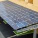El Cabildo de Gran Canaria licita dos plantas fotovoltaicas para autoconsumo
