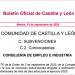 Castilla y León lanza el Plan Renove de calderas y calentadores con 198.000 euros