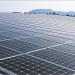 La CE propone aumentar el objetivo climático reduciendo las emisiones un 55% para 2030