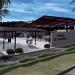 Primera instalación para el desarrollo de la comunidad energética Comptem
