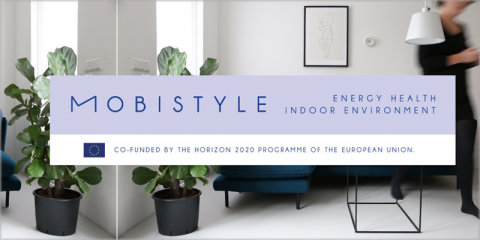 El proyecto europeo Mobistyle desarrolla herramientas TIC para incentivar a los usuarios a reducir el consumo de energía