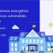 DataCity Lab busca soluciones para reducir la pobreza energética en Barcelona
