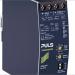 Electrónica OLFER distribuye un nuevo módulo de control de alimentación ininterrumpida