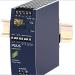 Electrónica OLFER distribuye una fuente de alimentación que limita la corriente de arranque