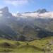 El proyecto PIXIL impulsa la energía geotérmica en el territorio transpirenaico