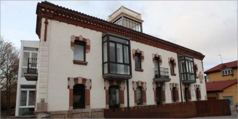 España participa en el proyecto Surefit para reducir el consumo energético en viviendas