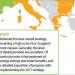 La estrategia de rehabilitación energética española ERESEE es la mejor valorada por la CE