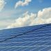 Estudio energético del potencial renovable en los edificios municipales de Soria