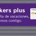 Campaña de Junkers para promover la instalación de sus calderas de condensación