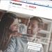 Junkers renueva su web con una estructura adaptada a los necesidades de los usuarios