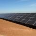 Ayudas para la eficiencia energética en las comunidades de regantes extremeñas