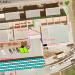 Ciudadela de Menorca licita una instalación fotovoltaica en el edificio de la Policía Local