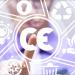 Los sistemas de climatización y ventilación Climaver de Isover obtienen el Marcado CE
