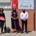 Arrancan las obras de iluminación y climatización eficientes de un colegio en Belalcázar