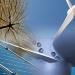 El IDAE aprueba 181 millones para proyectos innovadores de tecnologías renovables