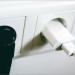 Abierta una consulta sobre la mejora del acceso de los datos de consumo energético