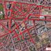El municipio de Mataró comienza la renovación de su alumbrado público