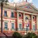 Murcia licita un contrato para el suministro eléctrico renovable del Ayuntamiento
