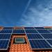 Crean un hub de comunidades energéticas locales en la Comunidad Valenciana