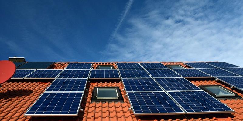 hub comunidades energéticas locales Comunidad Valenciana