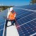 Préstamo sostenible dirigido a empresas para inversiones en eficiencia energética