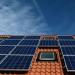 SunFields presenta sus paneles solares de alta eficiencia para optimizar la superficie disponible en los tejados de viviendas