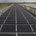 La piscina cubierta de Villava, en Navarra, tendrá placas fotovoltaicas para autoconsumo