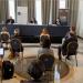Nacen los Premios Ekieraikin para proyectos innovadores de eficiencia energética en Euskadi