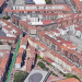 Inician los trabajos de canalización para la nueva red de calor renovable en Vitoria