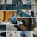 Resideo muestra las ventajas de la vivienda conectada en su nueva campaña