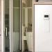 ClimateHub de Samsung, solución integrada para calefacción y agua caliente sanitaria