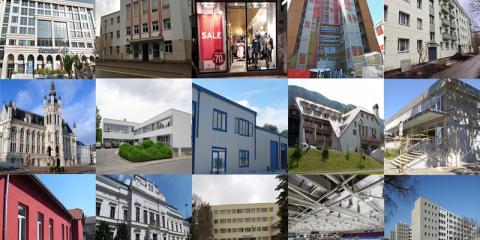 Impulso a la inversión en los servicios de eficiencia energética con el proyecto europeo QualitEE