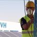 Convenio de colaboración para investigar sistemas fotovoltaicos bifaciales